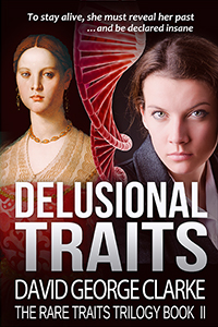 Delusional Traits Cover 24 March 72 200x300